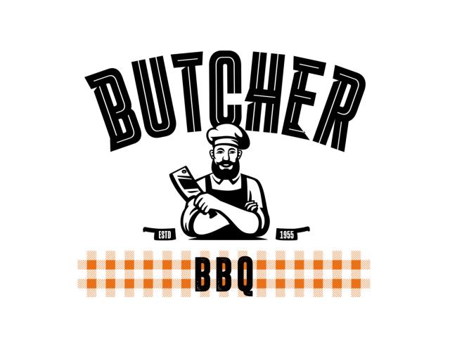 Logo_butcher_bbq_1600x1200px.jpeg