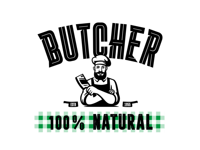 Logo_butcher_natural_1600x1200px.jpeg
