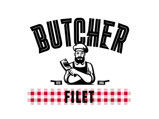 Logo_butcher_filet_1600x1200px.jpeg