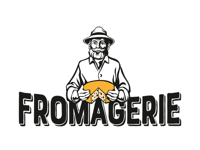 Logo_fromagerie_1600x1200px.jpeg
