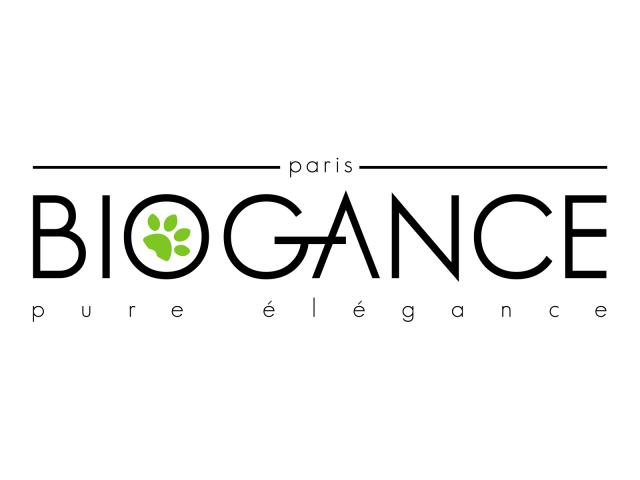 Logo_biogance_1600x1200px