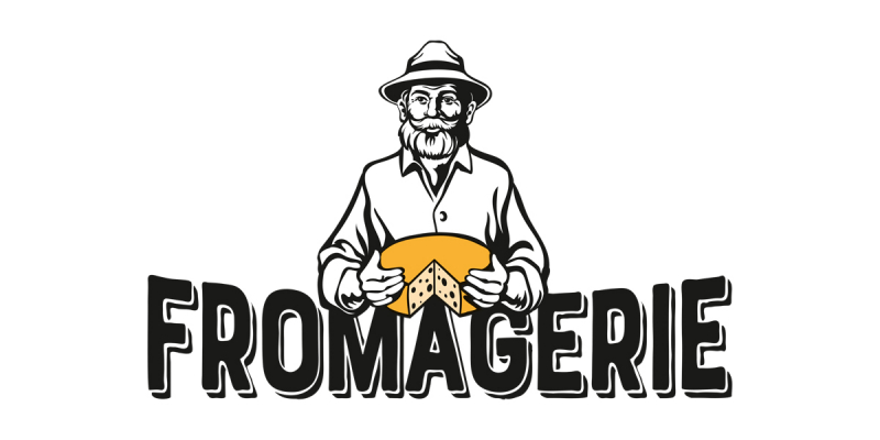 Logo-fromagerie-1200x600px.jpg