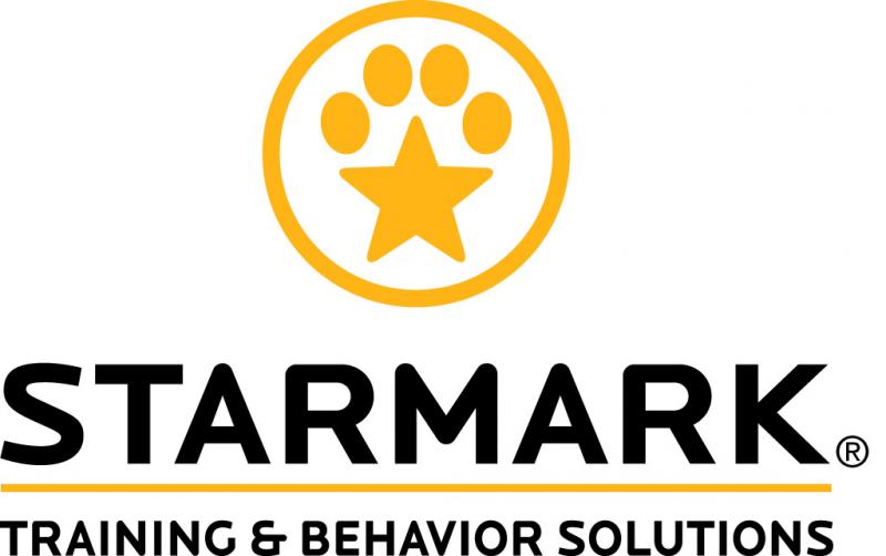 Starmark-logo-V.jpg