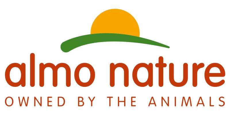 AlmoNature-Logo2018-1200x600px.jpg