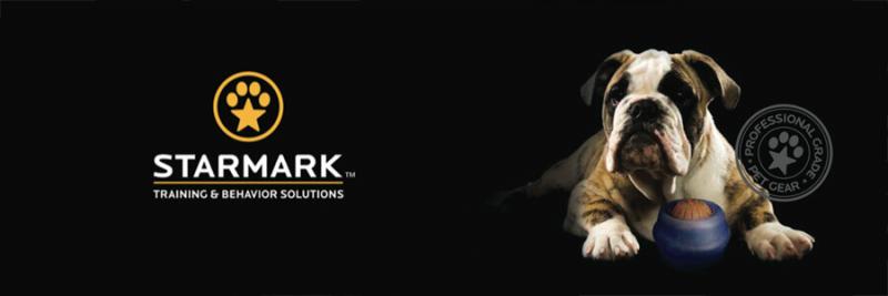 Starmark-bulldog-bowl.jpg