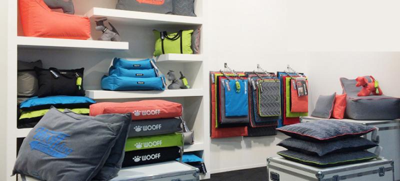WOOFF-COLLECTIE-600D-BRIGHT-van-baal-textiles.jpg